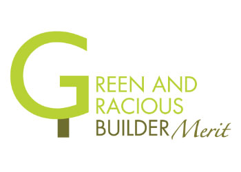 Green and Gracious Builder